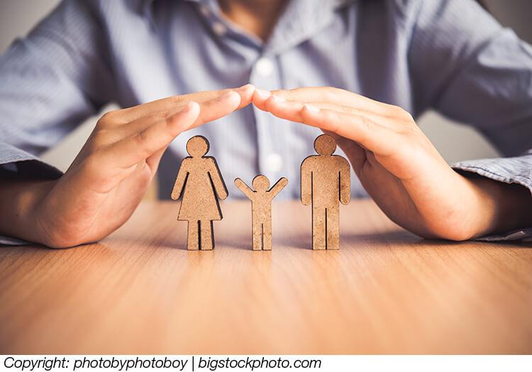Kinderbeihilfe in Österreich 2020 – Alle Infos zur Familienbeihilfe
