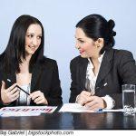 Unternehmensgründungs-Programm in Österreich – selbstständig machen