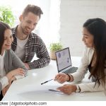 Selbstständig machen – Gewerbe anmelden & Unternehmensgründung