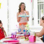 Kindergeburtstag zu Hause feiern – Ideen