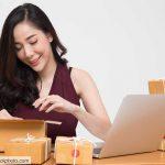 Onlineshop eröffnen – Worauf ist zu achten?