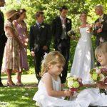 Familienfeier: So wird den Kindern nicht langweilig
