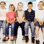 Corona-Virus: Alle Infos zum Schulstart in Österreich