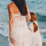 Als Business-Mama: Urlaub mit Familie perfekt planen
