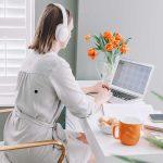 Als Mama zur Business Woman werden? Dank dieser Tipps funktioniert's!