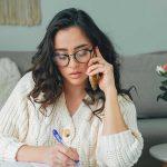Handy Business Tarife fürs Home Office – Worauf achten? – Anbieter Österreich